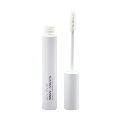 MOODSTRUCK EPIC lash primer - Younique