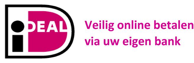ideal-logo-veilig-online-betalen